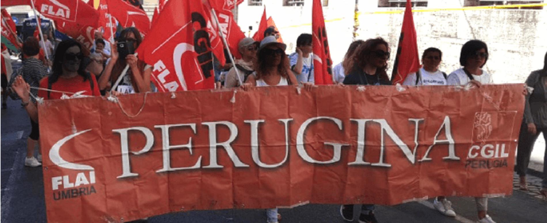 Nestlé risponde sulla crisi degli stabilimenti italiani