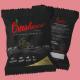 Cruskees. Il peperone crusco della Basilicata diventa uno snack