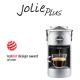 Arriva la nuova Lavazza A Modo Mio Jolie Plus