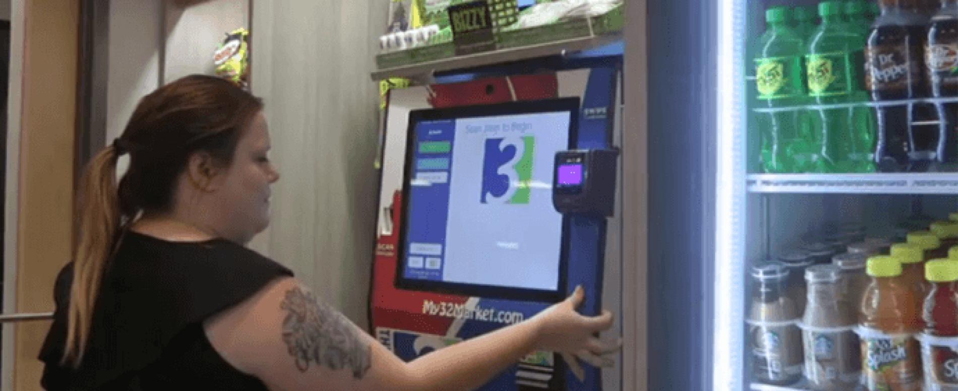 Il microchip sotto pelle è una realtà nel mondo dei pagamenti