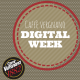 Parte la Digital Week di Caffè Vergnano