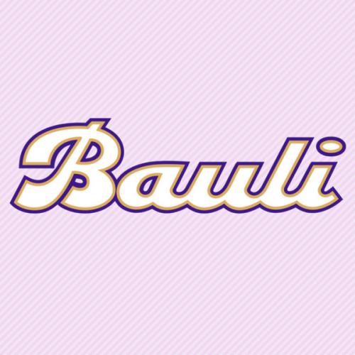 Bauli inaugura il suo primo stabilimento in India