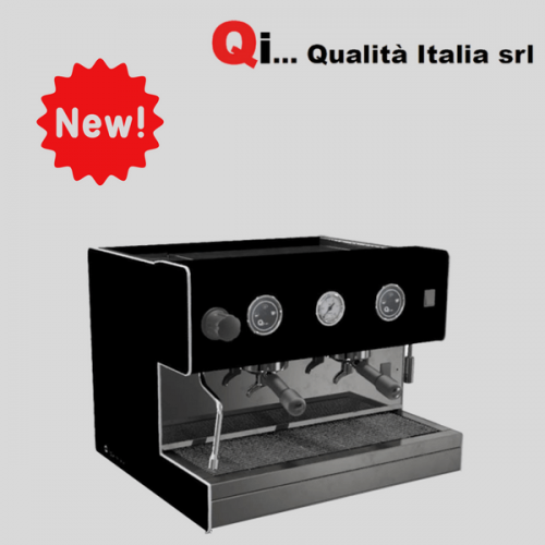 BLQ è la novità Qualità Italia per l'Ho.Re.Ca.
