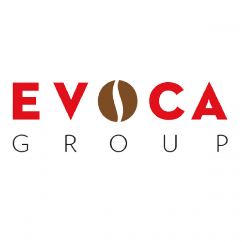 Da N&W nasce EVOCA GROUP
