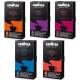 Lavazza lancia le compatibili Nespresso® nel canale domestico