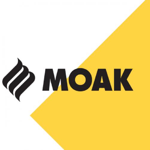 Moak festeggia 50 anni con la cultura