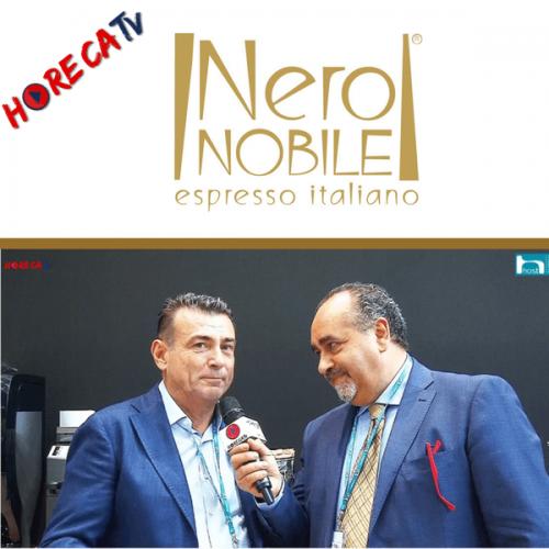 HorecaTv.it. Intervista a Host con G. Furia di Neronobile
