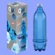 Da Bilt arriva QBI, molto più di una semplice bottiglia