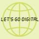 Definita la procedura per i bonus per la digitalizzazione