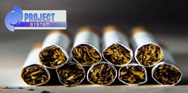 tabaccherie