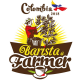 Il reality Barista & Farmer nel 2018 si terrà in Colombia