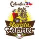 Il reality Barista & Farmer nel 2018 si terrà in Colombia