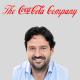 Nuovo Direttore Generale per Coca-Cola Italia