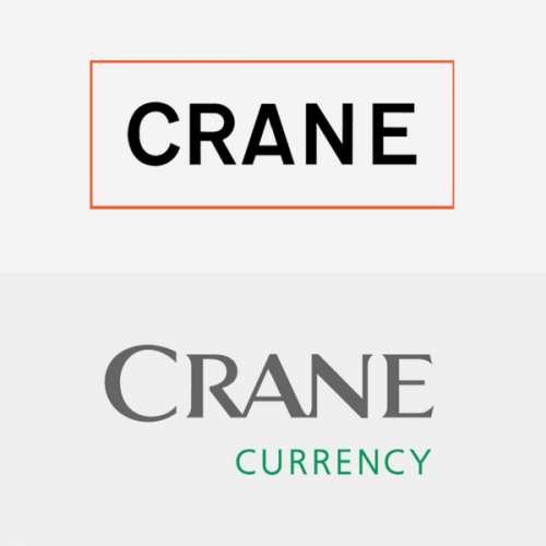 Crane Co. acquisisce Crane Currency