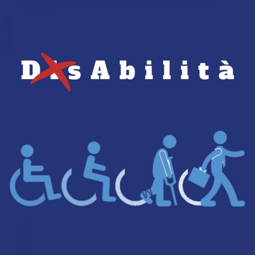 Dal 1° gennaio 2018 nuova legge per l'assunzione di disabili