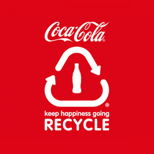 Coca-Cola si impegna a realizzare packaging sostenibile