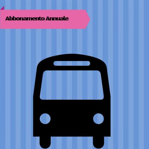 L'abbonamento all'autobus diventa benefit aziendale