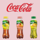 Con FUZETEA Coca-Cola reinventa il tea ready-to-drink