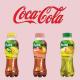 Con FUZETEA Coca-Cola reinventa il tea ready-to-drink