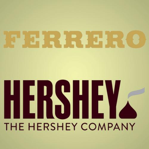 Ferrero favorita in USA per l'acquisizione degli snack Nestlé
