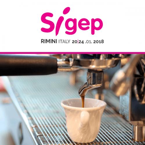 SIGEP è la Casa del Caffè tra competizioni e sostenibilità