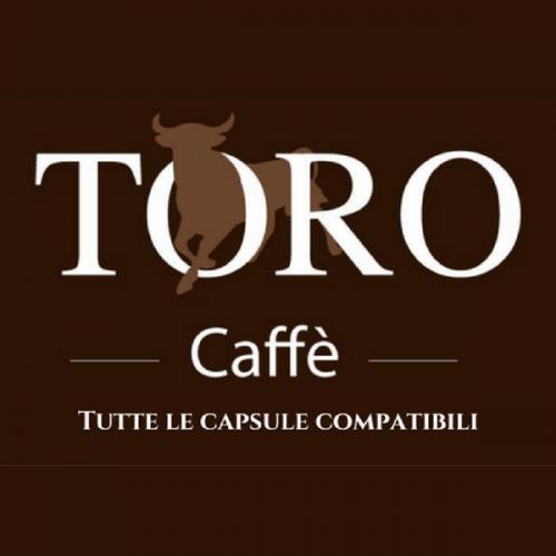 Nuovo stabilimento e grandi progetti per la Toro Caffè