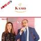 HorecaTv.it. Intervista con Marizia Rubino di Caffè Kamo