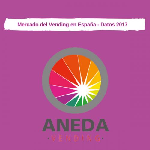 Il Vending in Spagna. Un mercato in crescita
