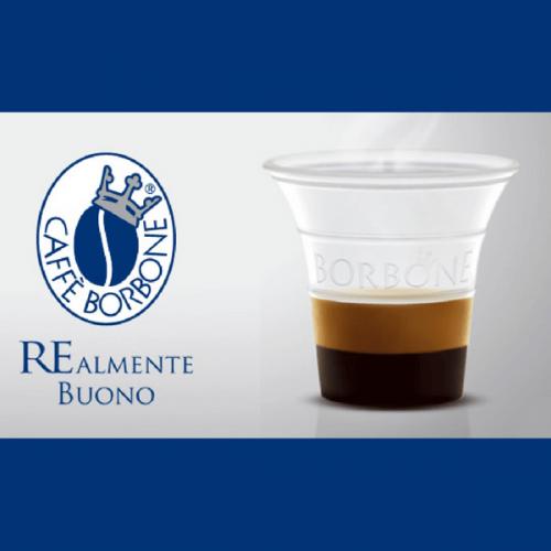 Caffè Borbone e Italmobiliare: un'operazione di mercato possibile