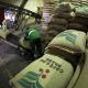 Brasile. Cresce la produzione di caffè ma calano le esportazioni