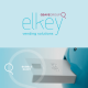 Bubble il sistema cashless di Elkey che evolve i Distributori Automatici