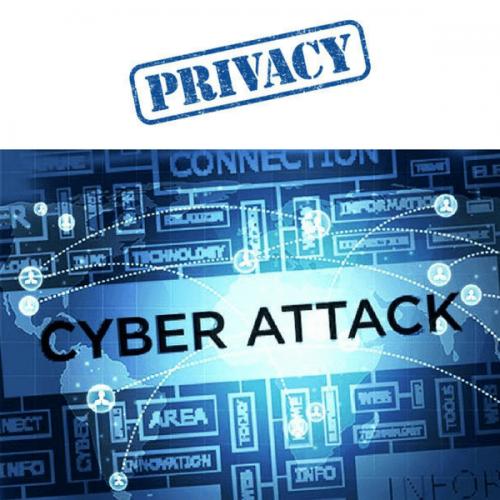 Nuove regole sulla Privacy. Le soluzioni di O.P.A.