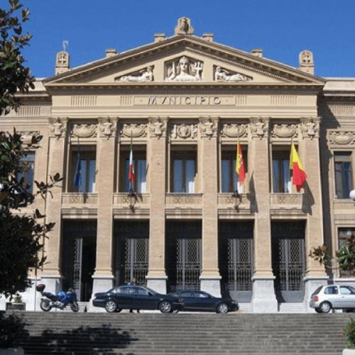 Comune di Messina: nuove disposizioni per le gare Vending