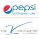 Pepsi Bottling Ventures sostiene la ricerca sul cancro