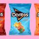 PepsiCo lancia le chips per sole donne: silenziose e non sporcano