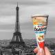"""A San Valentino solo News """"dolci"""" – Da Ferrero"""