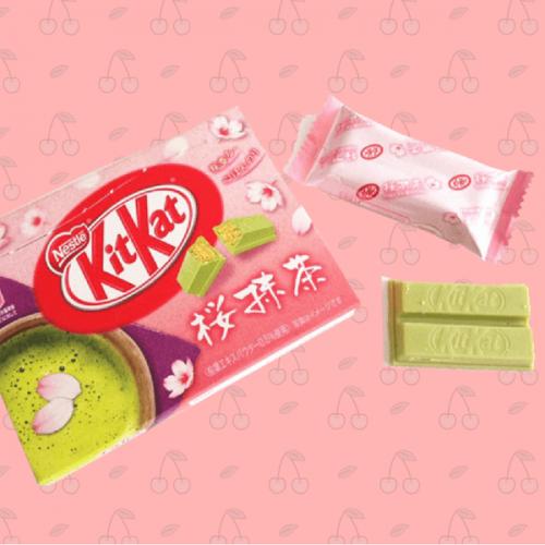 "A San Valentino solo News ""dolci"" – Dal Giappone"