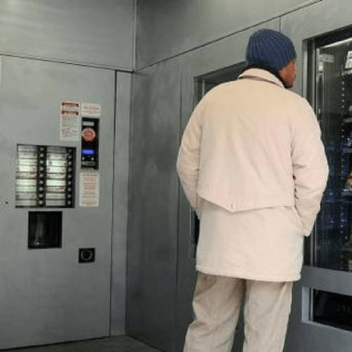 TAR: lo Shop 24 non può chiudere se vi sono ubriachi nei paraggi