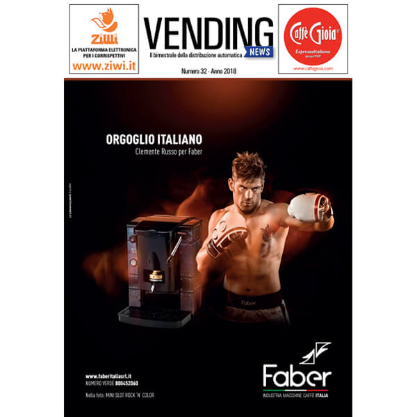 Vending News 32