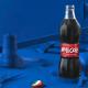 Molecola lancia la nuova bottiglia "90.60.90"