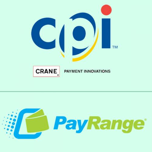 CPI – Crane Payment Innovations e i nuovi pagamenti mobile con PayRange