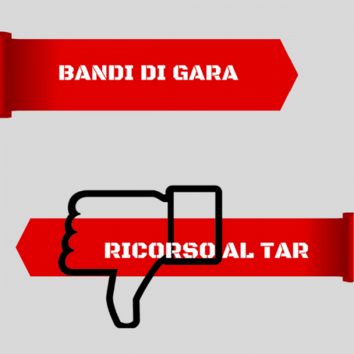 TAR di Venezia: respinto il ricorso della Sirio SpA