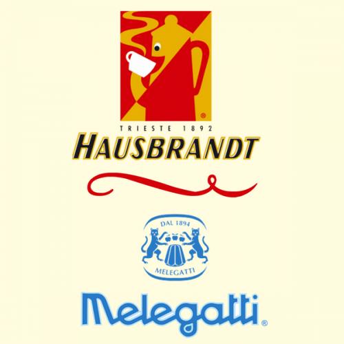 Il Tribunale di Verona accoglie la proposta Hausbrandt per Melegatti