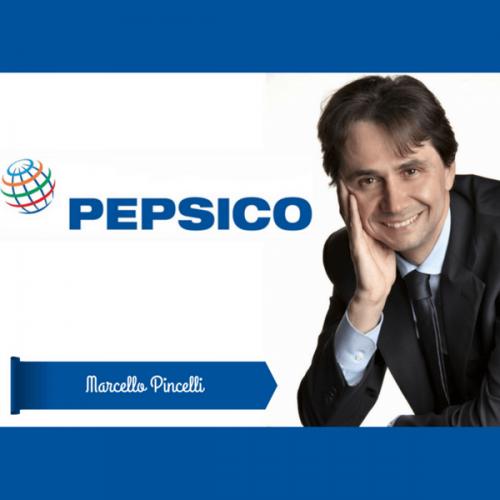 Tutte le novità PepsiCo tra comunicazione e innovazione di prodotto