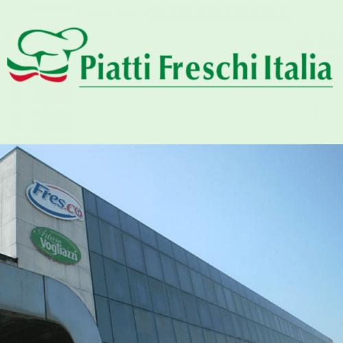Gruppo Beretta amplia la sede di Caresanablot (VC) e assume