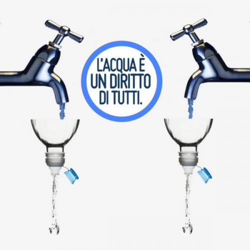 AMAP: dalla gestione delle risorse idriche alla commercializzazione