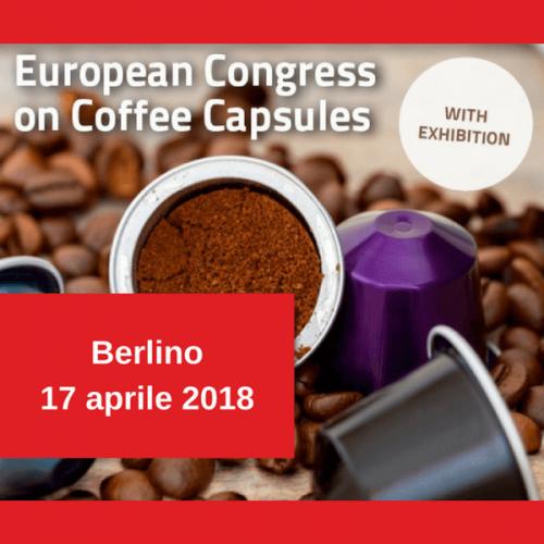 In Germania il secondo congresso europeo sulla capsula