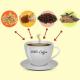 2080: l'anno horribilis del caffè. Ma c'è sempre un rimedio…