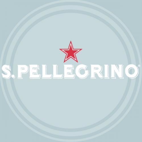 Sanpellegrino: risultati positivi nel 2017