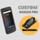 Custom. Continua la crescita e lancia il nuovo Ranger Pro